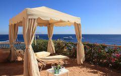 Sharm El Sheikh 12 days