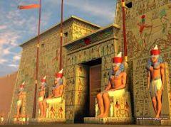 Pharaohs adventure from599$