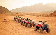 Sharm El Sheikh 9 days from 595$