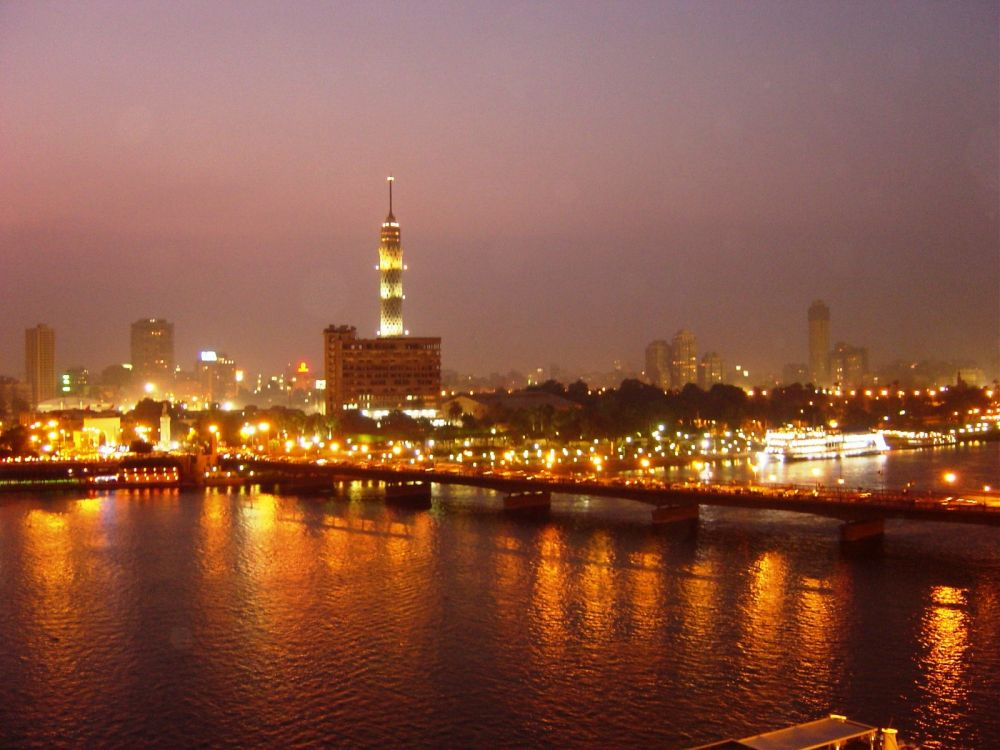 Cairo-Egypt-City-Lit-In-The-Night.jpg