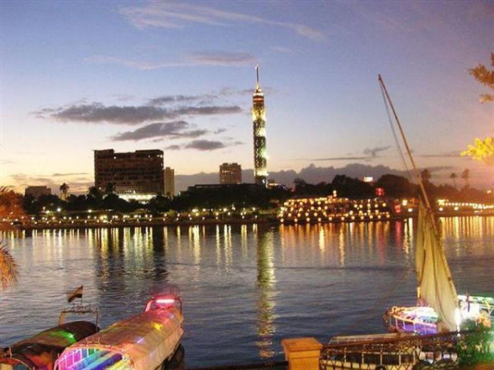 Cairo1.jpg