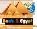 Book2Egypt